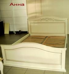 """Кровать """"Анна"""""""