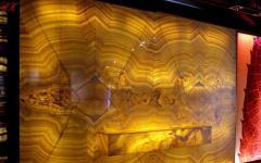 Оникс Honey