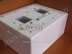 House incubator Stork 8-1 (M-17 code)
