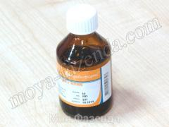 Disinfectant Brovadez Plus (O-9 code)