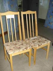 Natural tree chairs. Goods from the producer.