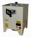 Drying cabinet for SESh-3MU grain