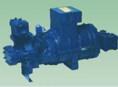 R-TSL 1 70 240 Frascold compressor (Fraskold)