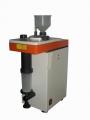 Mill grain laboratory technological LMT-2
