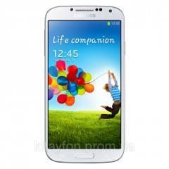 Смартфон Galaxy S4 I9500