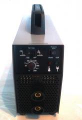Выпрямитель сварочный инверторный ПАТОН ВДИ-250S
