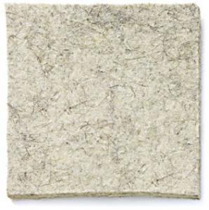 Felt tonkosherstny GOST 288-72 for production of
