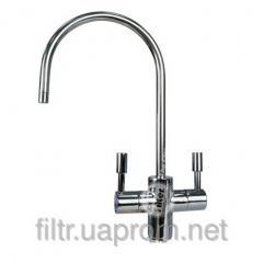 Кран Aquafilter FXFCH 16-З подвійний