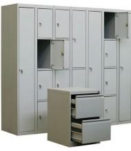 Furniture metal to order