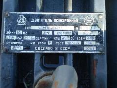 Электродвигатель 4ам180 30 кВт