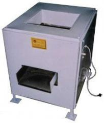 Muko/Sakharo MP/SP-3000 sifting machine
