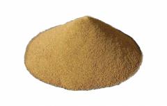 Grain stillage postspiri