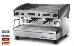 Газовые кофемашины Magister MC 100