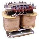 OSM transformer, SMALLPOX