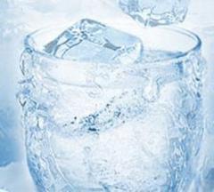 Газ для минерализации воды