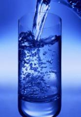 Вода минеральная от производителя, Винница