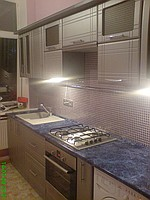 Кухня Титан