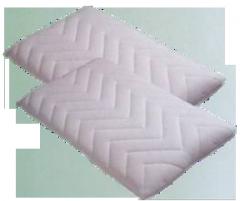 Подушка для поясницы Medi Flex