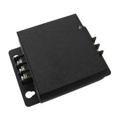 SP001P-AC220: Устройство защиты цепей