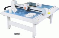 Планшетные плоттеры DCH