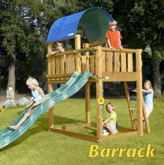 Площадки детские   Детские площадки для дачи