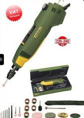 Proxxon drill Microspendthrift of FBS 240/E (220B,