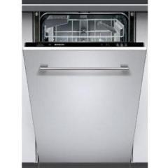 Посудомоечная машина встраиваемая SRV 33А13
