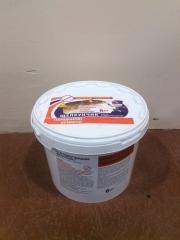 Bait for mice the Nutcracker (dough)