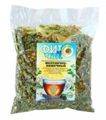 Phyto Gastrointestinal tea