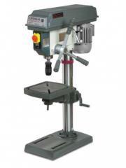Optidrill B33Pro boring machine (380B, 1100 W, 9