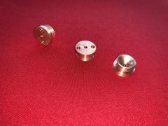 VPR-11 plasmatron nozzle