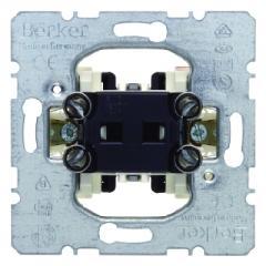 Механизм переключателя универсального Berker S.1