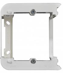 Adapter of outdoor unit 1-fold additional