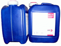 Жидкость охлаждающая BTC-15