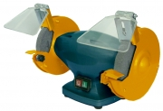 Electrosharpeners, wholesale of electrosharpeners,