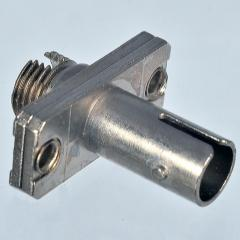 Hybrid adapter FC/ST, SM, Simplex