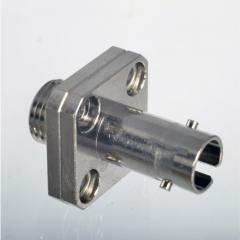 Adapter ST/FC, SM/MM, Simplex