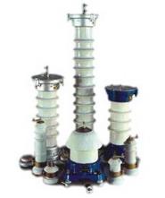 Rated sportsmen valve RVS.