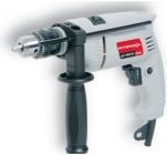 The hammer drill I will sell, I will sell hammer