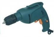 Rebir UM1-10R drill.
