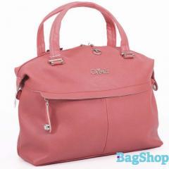 Стильная и яркая сумка Wallaby 697168165