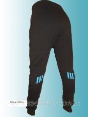 Спортивные брюки Adidas .