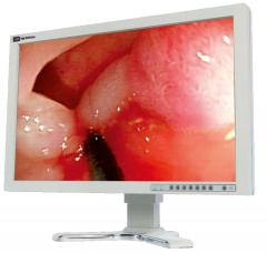 Surgical HD TFT 24 monitor