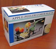 Κόφτης μήλου
