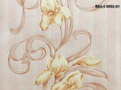 Wall-paper duplex Kolletion Gracia V64,4 Charlotte