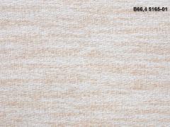 Wall-paper duplex Kolletion Gracia V64,4 Rep 5165