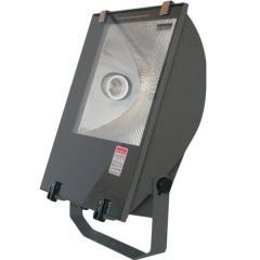 Прожектор в ассортименте, электрооборудование