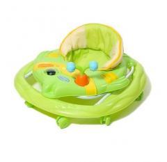 Ходунки рыбка детские 9029