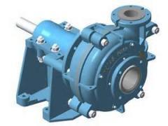 Pump D 2500-62, D 6300-80, D 3200-75, 1SD