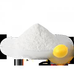 Лимонная кислота пищевая 1кг, по классификации - пищевая добавка E330
